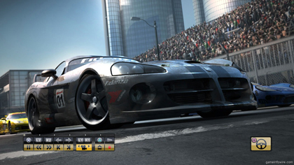race_driver_grid_screen
