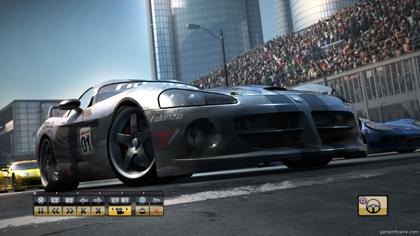 race_driver_grid_screen