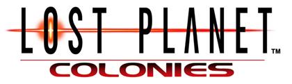 lpc_logo_white1.jpg