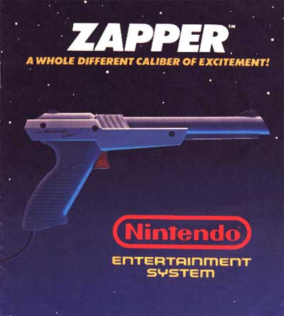 manual-zapper-nes-portadapeq.jpg