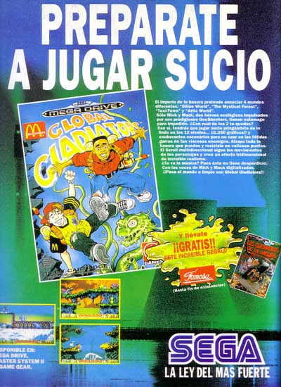 megadrive-global-gladiatorspeq.jpg