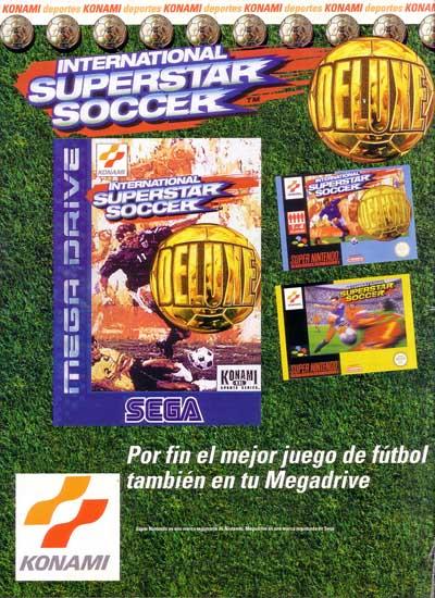 megadrive-iss-soccerpeq.jpg