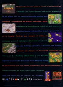 megadrive-jungle-strike1peq.jpg