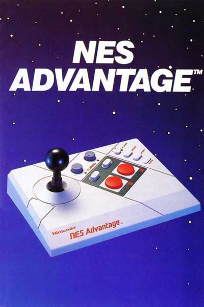 nes-advantage-portadapeq.jpg