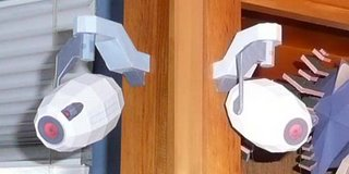 portal-papercraft-security-camera.jpg