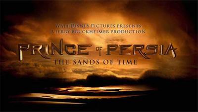 prince-of-persia-movie.jpg