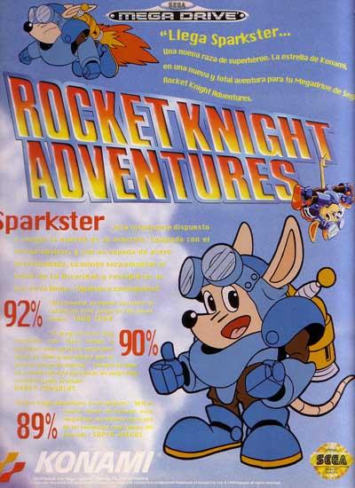 rocketknightadventurespeq.jpg