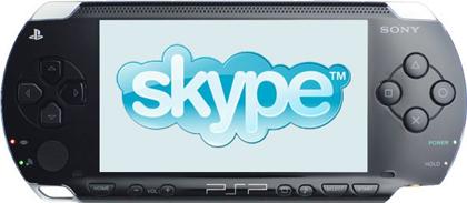 skype_psp_small.jpg