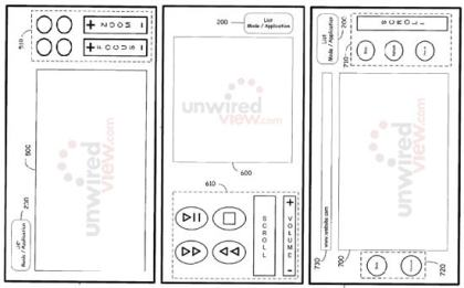sony-ericsson-iphone-patent.jpg