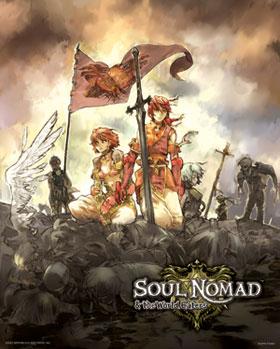 soul_nomad_poster.jpg