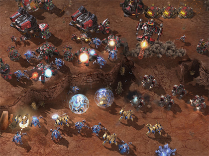 starcraft_2_screens_01.jpg