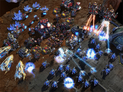 starcraft_2_screens_02b.jpg