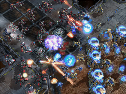 starcraft_2_screens_03b.jpg