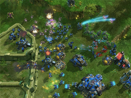 starcraft_2_screens_04.jpg