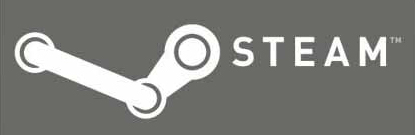 steam_logo.jpg