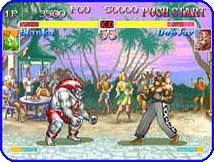 superstreetfighterturbo.jpg