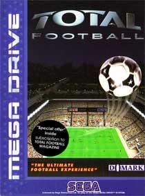 totalfootballpeq.jpg
