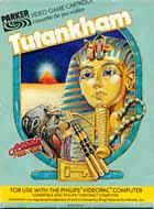 tutankhamon_parker.jpg