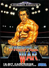 wrestlewarpeq.jpg