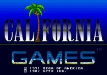 california-games-u-_000.jpg
