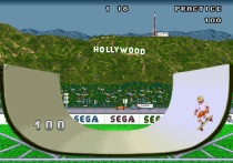 california-games-u-_001.jpg
