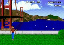 california-games-u-_004.jpg