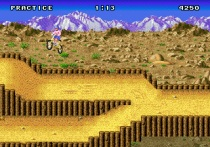 california-games-u-_008.jpg