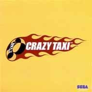 crazy-taxi-frontal-dc-peq.jpg