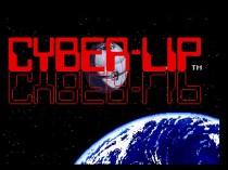 cyberlip2.jpg