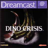 dino-crisis-frontal-dcpeq.jpg