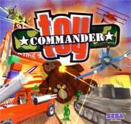 toy-commanderdcpeq.jpg